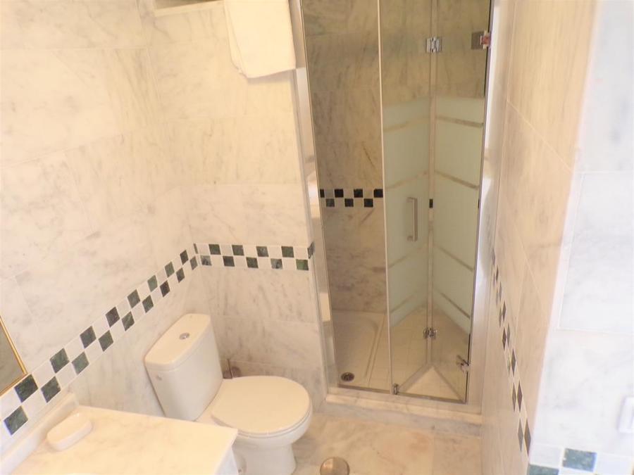 STLV005: Apartment for rent in Villamartin