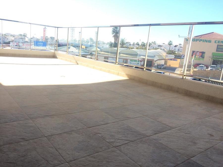 LTLA004: Apartment for rent in Los Dolses