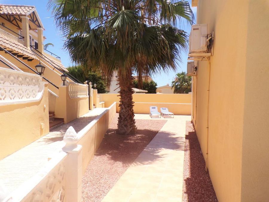 LTGLG006: Apartment for rent in Villamartin