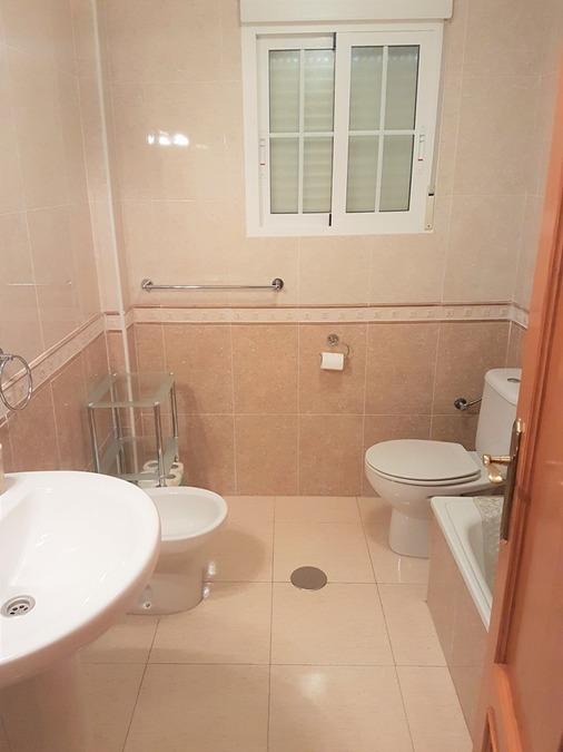 LTLDC001: Apartment for rent in Cabo Roig ,Lomas de Cabo Roig