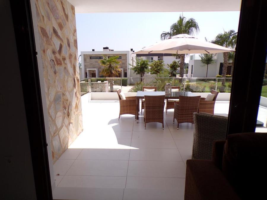 WRKS001: Apartment for rent in Villamartin ,La Fuente