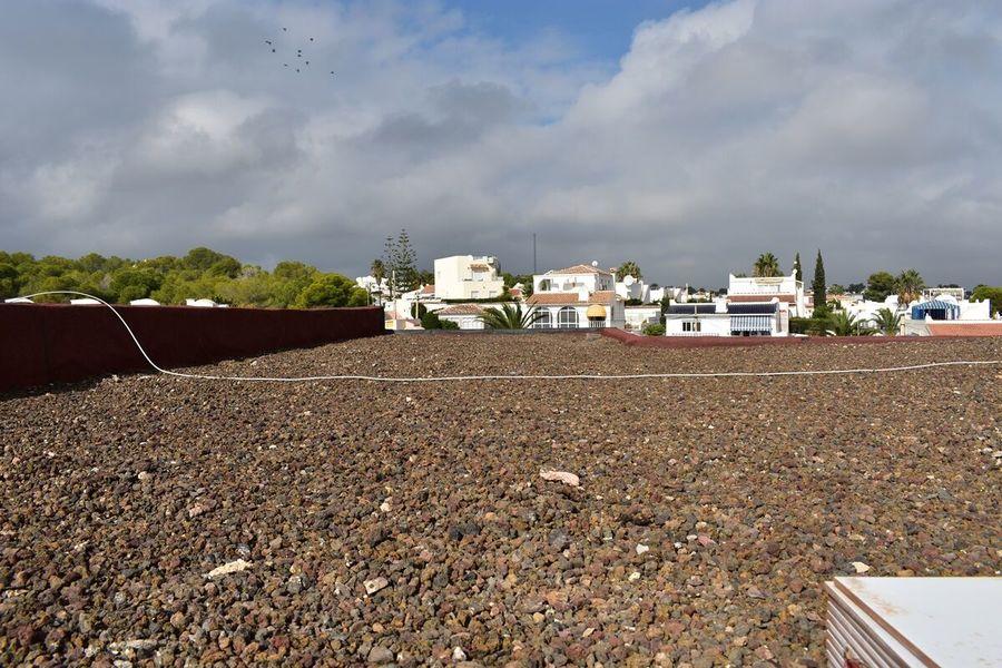 SUN419: Bungalow for sale in Villamartin ,Blue Lagoon