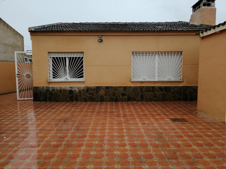 Ref:SN-85429 Villa For Sale in Torremendo