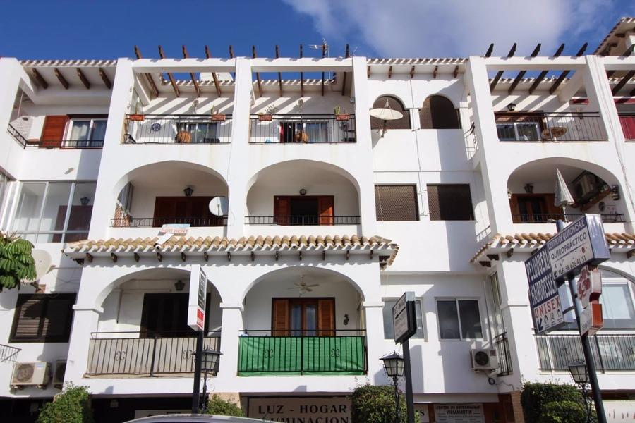 SUN424: Apartment for sale in Villamartin ,Villamartin Plaza