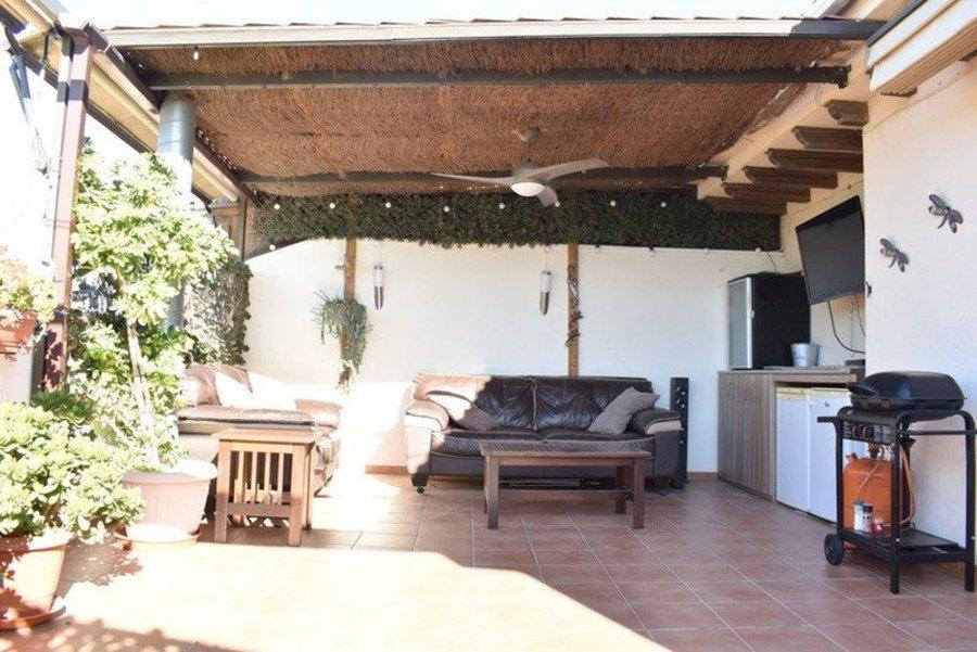 SUN423: Apartment for sale in San Javier ,San Cayetano