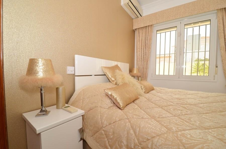SUN246C: Villa for sale in San Miguel de Salinas ,Blue Lagoon
