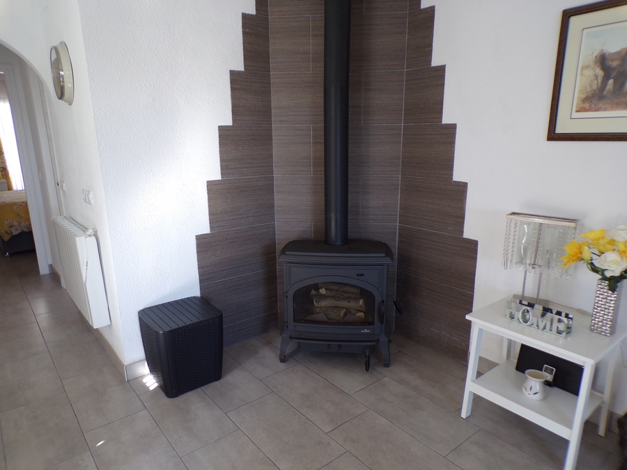 SUN428: Apartment for sale in Villamartin ,Verdemar 111
