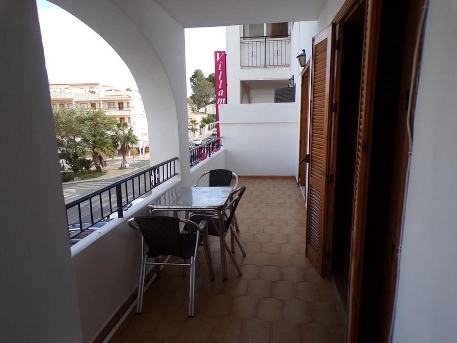SUN429: Apartment for rent in Villamartin ,Villamartin Plaza