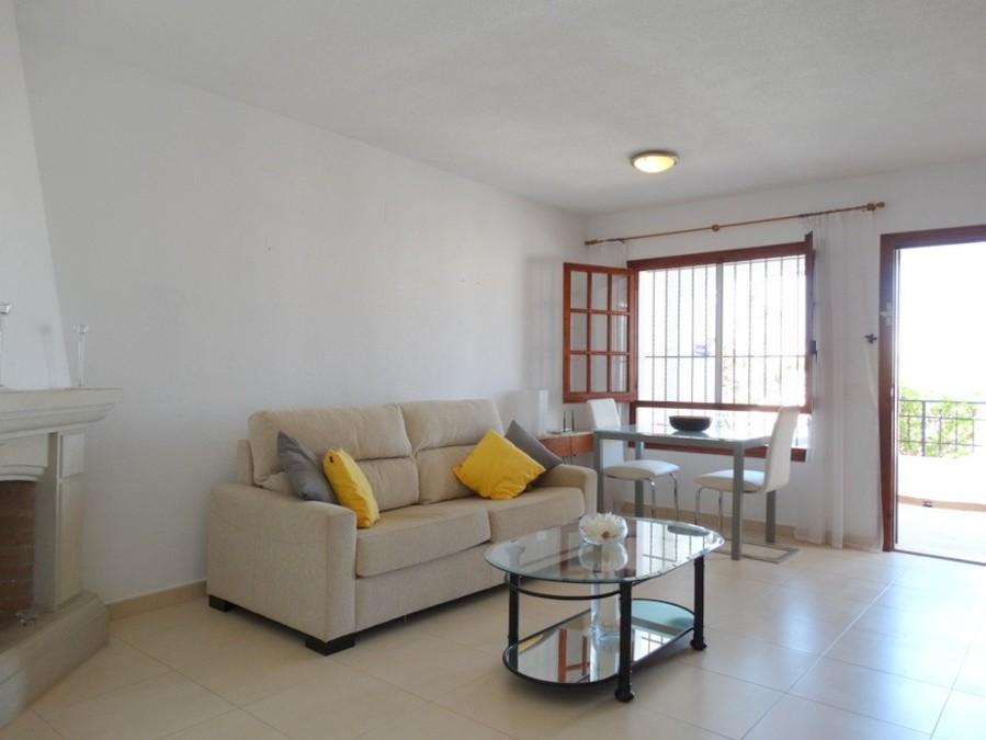 SUN432: Bungalow for sale in Villamartin ,Verdemar