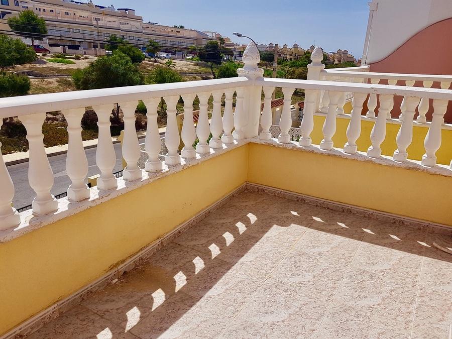 SUN433c: Town house for sale in Villamartin ,El Galan