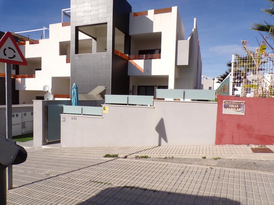 SUN436: Apartment for sale in Los Altos ,Pau9