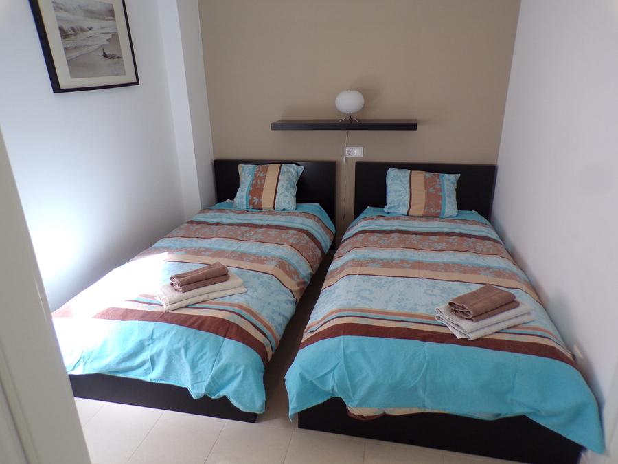 LT154: Apartment for rent in Punta Prima