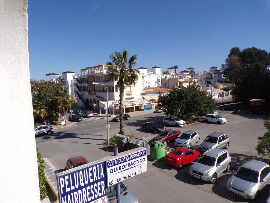 HRP001: Apartment for rent in Villamartin ,Villamartin Plaza
