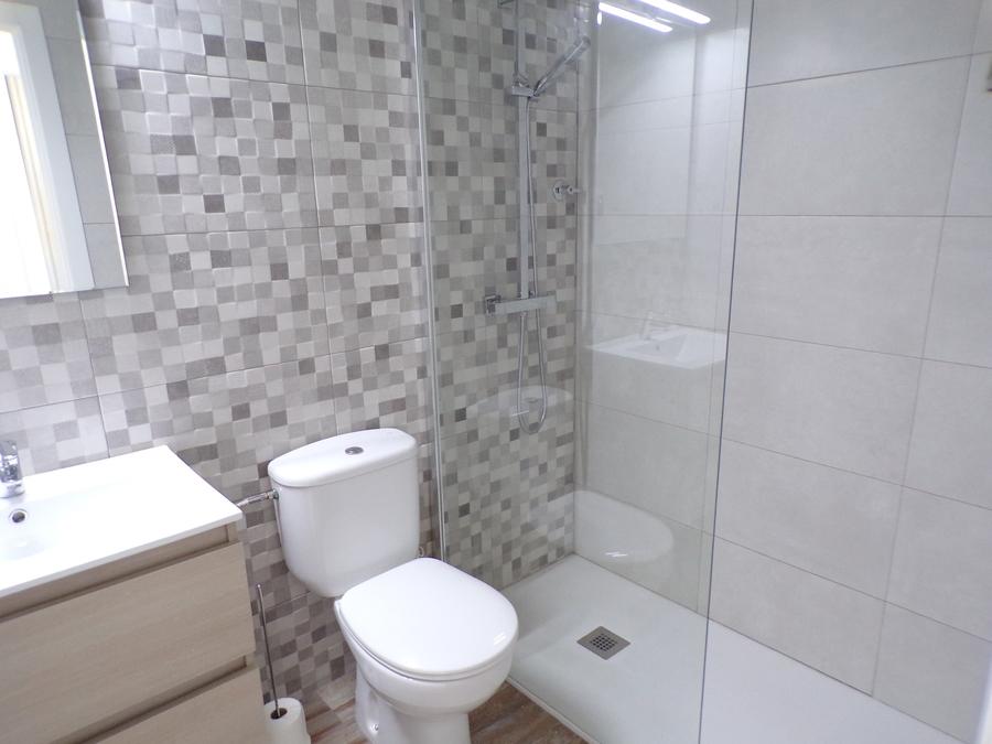 SUN476: Apartment for rent in Villamartin ,Lomas de Golf