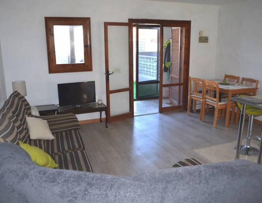 SUN478: Townhouse for rent in Los Balcones