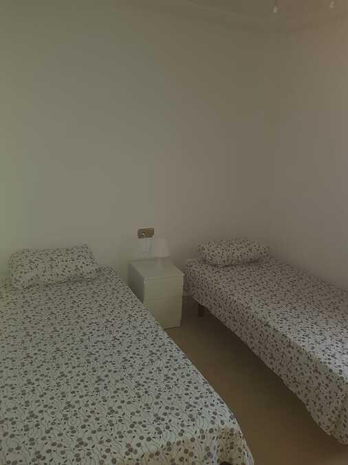 LTPG2: Apartment for rent in Cabo Roig ,Lomas de Cabo Roig