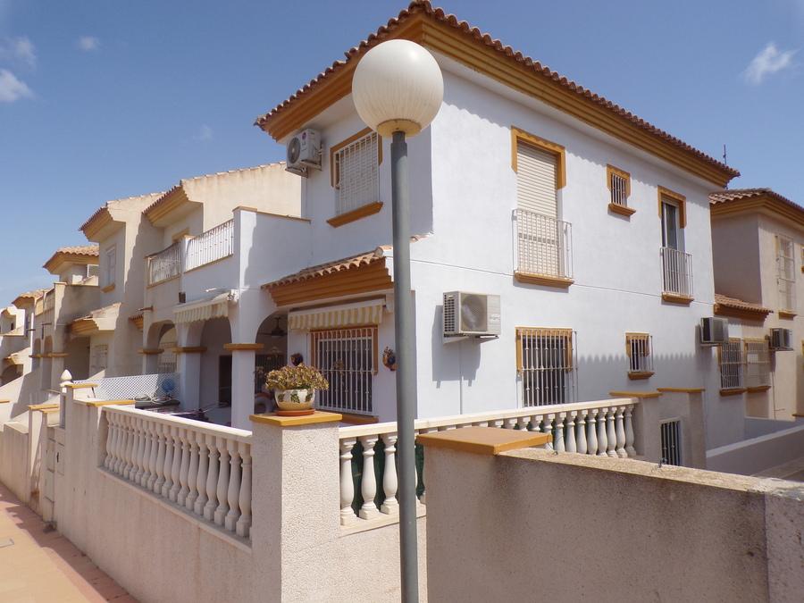 SUN539: Town house for sale in Los Altos ,Los Altos